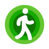 Noom Walk Pedometer app by Noom Inc.