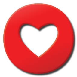 Noom CardioTrainer App by Noom Inc.