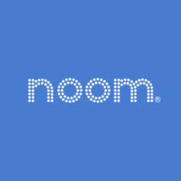 App Portal by Noom Inc.