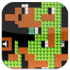 Tank Battle app by siqi
