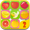 Fruit Link Link app by siqi