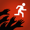 Zombies, Run! (Free) App by Six to Start