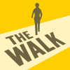 The Walk: Fitness Tracker Game App by Six to Start