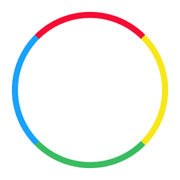 Crazy Wheel App by Super Fun Games For Free