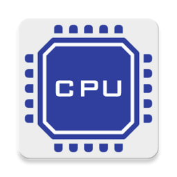 CPU Hardware and System Info App by Sylvain Saurel