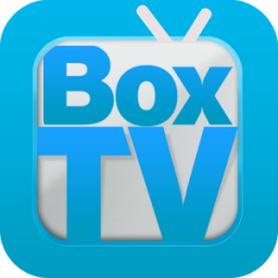 BoxTV Free Movies Online App by Times Internet Limited