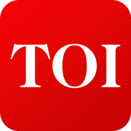 The Times of India News App by Times Internet Limited