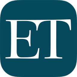 The Economic Times News App by Times Internet Limited