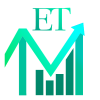 ET Markets: Sensex & Stocks app by Times Internet Limited