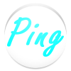 Just Ping app by Tony CL