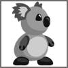 Walking Koala App by ToWay Group