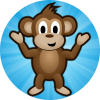 Cutie Monkey App by ToWay Group