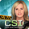 CSI: Hidden Crimes App by Ubisoft Entertainment