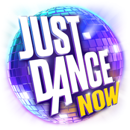 Just Dance Now App by Ubisoft Entertainment