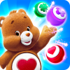 Care Bears™ Belly Match app by Ubisoft Entertainment