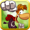 Rayman Jungle Run App by Ubisoft Entertainment