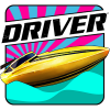 DRIVER SPEEDBOAT PARADISE App by Ubisoft Entertainment