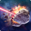 Anno 2205: Asteroid Miner app by Ubisoft Entertainment