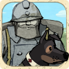 Valiant Hearts The Great War App by Ubisoft Entertainment