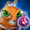 Galaxy Life™:Pocket Adventures app by Ubisoft Entertainment