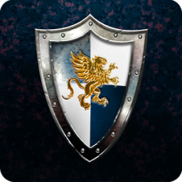 Heroes of Might & Magic III HD App by Ubisoft Entertainment