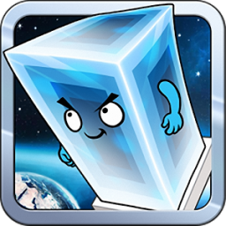 Smart Cube App by Volcano Entertainment