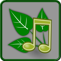 Nature Sounds Relax and Sleep App by Zodinplex