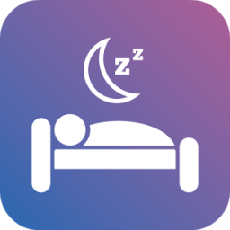 Soothing sleep sounds App by Zodinplex