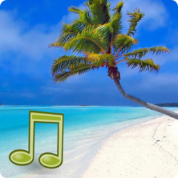 Sea Sounds Ocean Nature Sounds App by Zodinplex