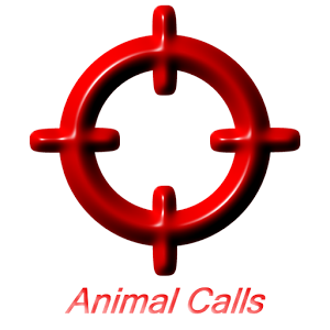 Animal Calls App by ACI Apps