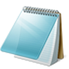 Notepad Plus App by ACI Apps