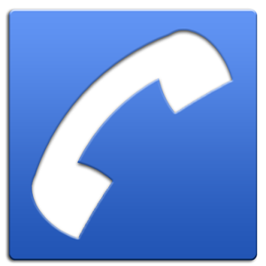 Sales Call Reporter App by ACI Apps