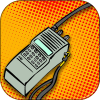Walkie Talkie On Wifi App by adel abdullah