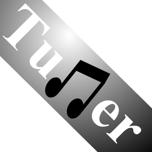 Tuner App by Androcalc