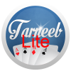Tarneeb Lite App by Android4Canada