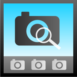 Quick photo find App by Android4Canada