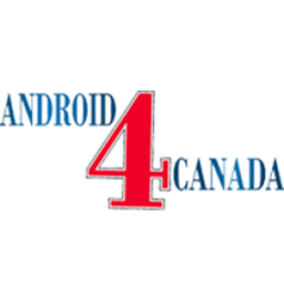 App Portal by Android4Canada