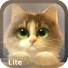 Tummy The Kitten Lite App by apofiss