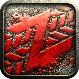Zombie Highway App by Auxbrain Inc