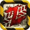 Zombie Highway: Driver's App by Auxbrain Inc