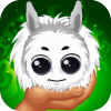 Kuri Pets App by Black Maple Games
