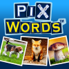 PixWords™ App by Black Maple Games