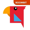 Bird Climb App by BoomBit Games