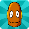 BrainPOP Featured Movie App by BrainPOP