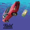 No Brakes Valet app by Captain Games