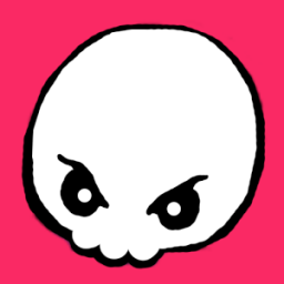 Skullpogo App by Captain Games