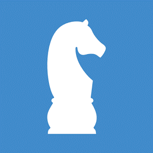 Mini Chess App by CodeRect