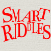 Smart Riddles App by Cooler
