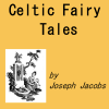 Celtic Fairy Tales App by Cooler