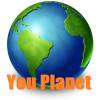 Your Planet App by Craft Games
